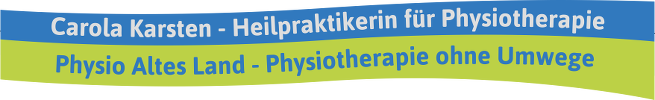 Physio Altes Land